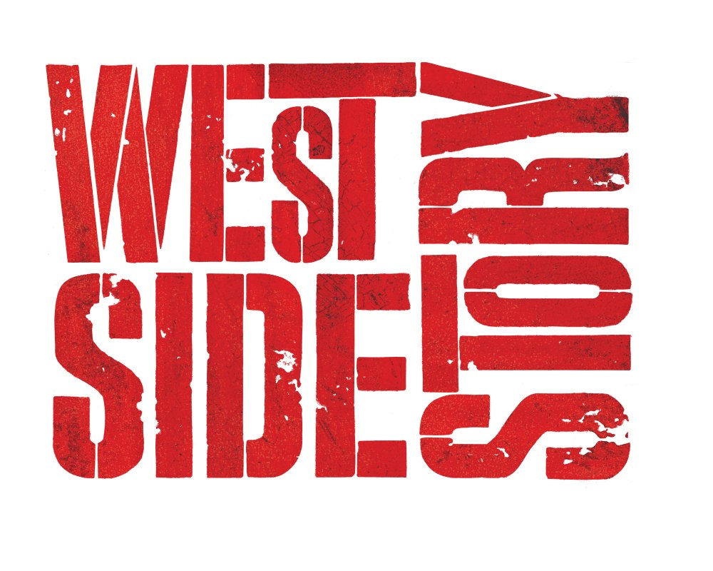 westsidestory_stackedlogo