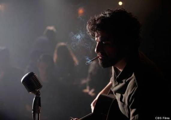 o-INSIDE-LLEWYN-DAVIS-PHOTOS-570 (1)