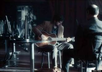 o-INSIDE-LLEWYN-DAVIS-PHOTOS-570 (2)
