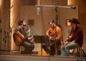 o-INSIDE-LLEWYN-DAVIS-PHOTOS-570