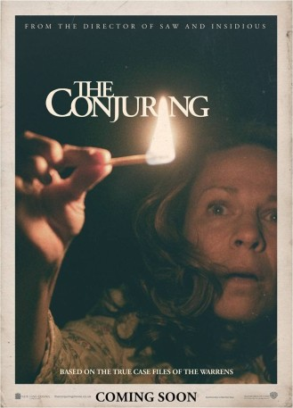 conjuring_xlg
