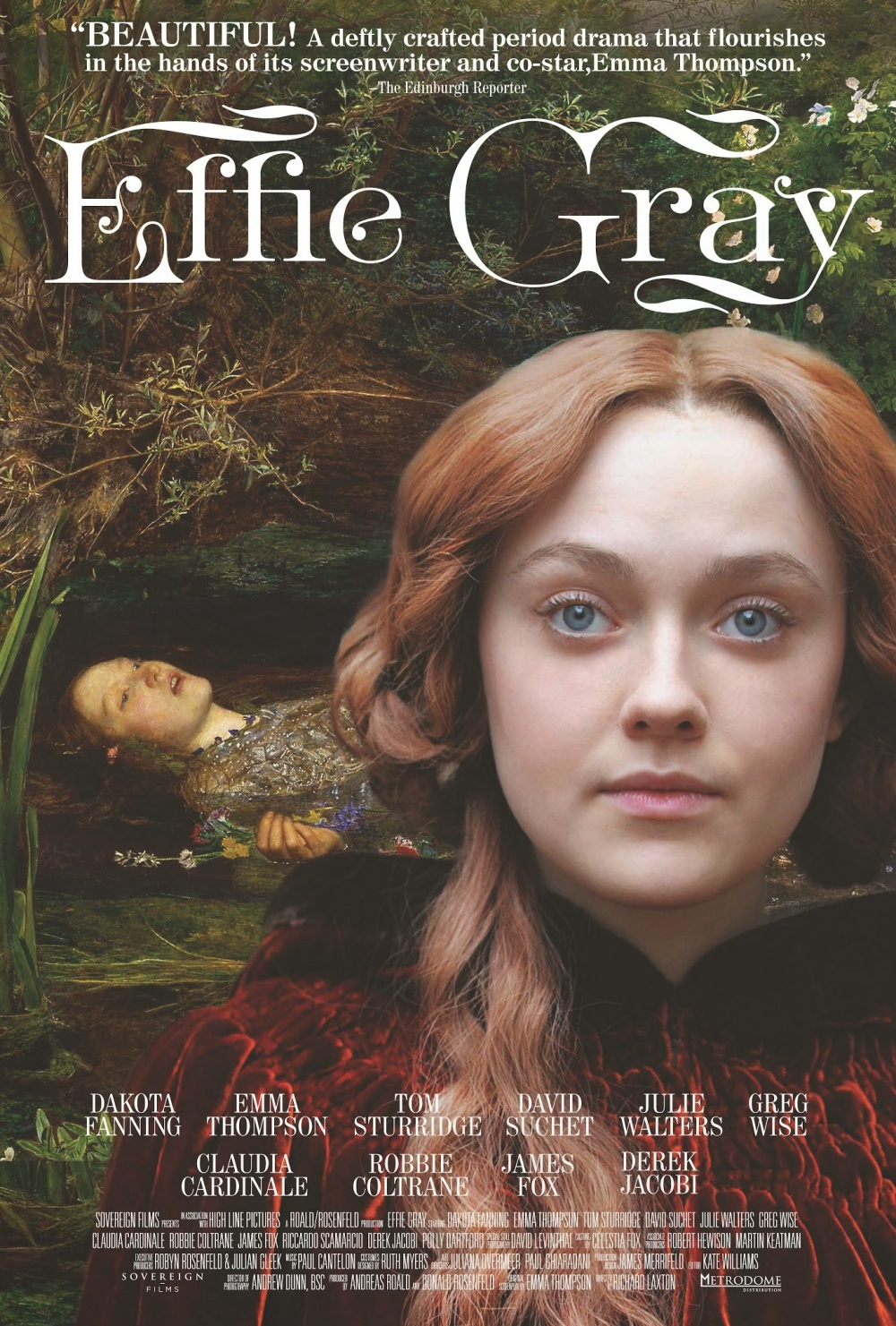 Effie_Gray_Poster_1a_