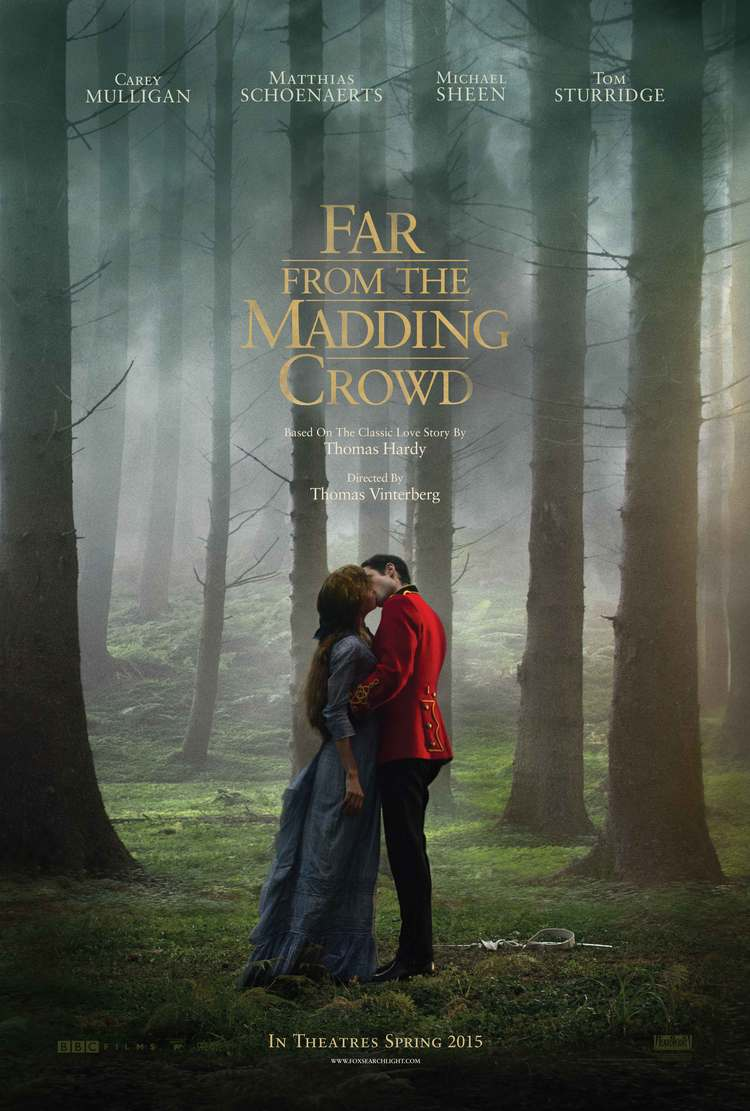 far-from-the-madding-crowd-far-from-the-madding-crowd-teaser-trailer-and-poster