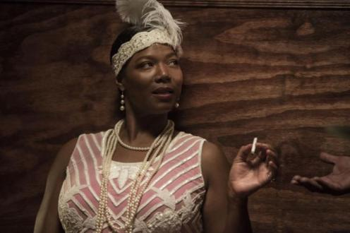 queen-latifah-as-bessie-smith-in-hbo-film-bessie