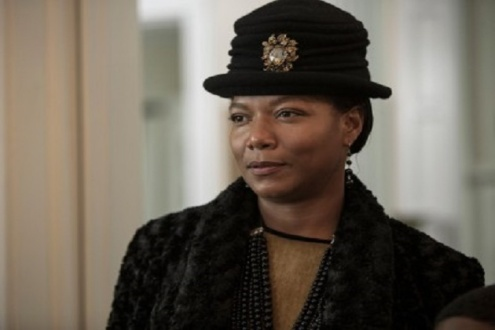 queen-latifah-bessie-smith-hbo_400x295_731