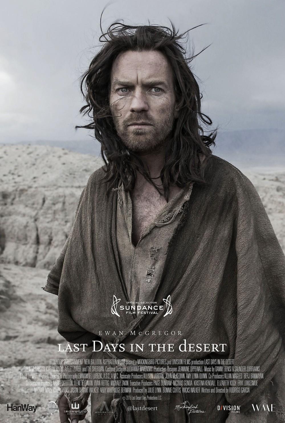 last_days_in_the_desert_xlg