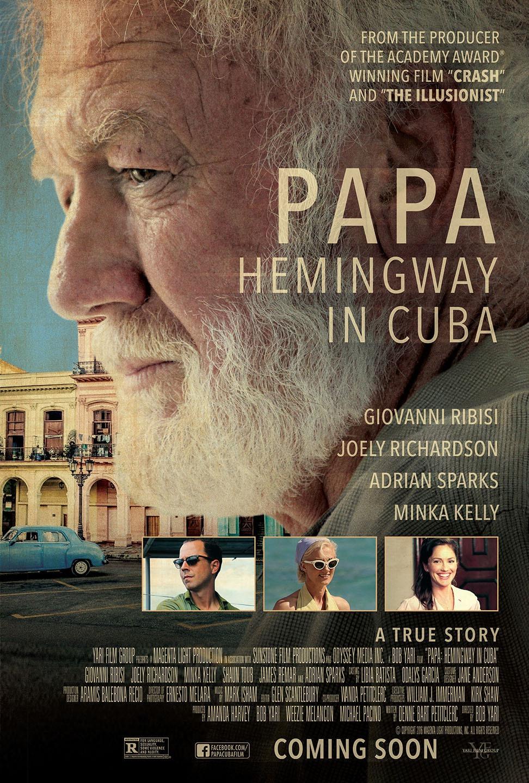 papa_hemingway_in_cuba_xlg