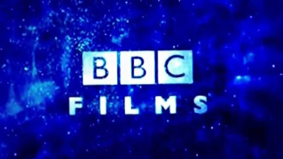 Upcoming | BBC Films