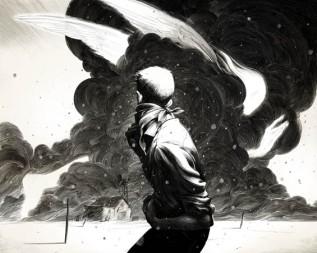 Nicolas-Delort-Illustration-2