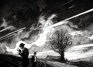 Nicolas-Delort-Illustration-3