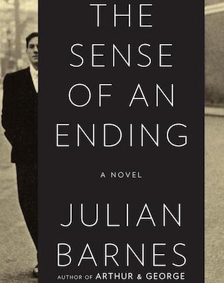 The-Sense-of-an-Ending-Book-Cover