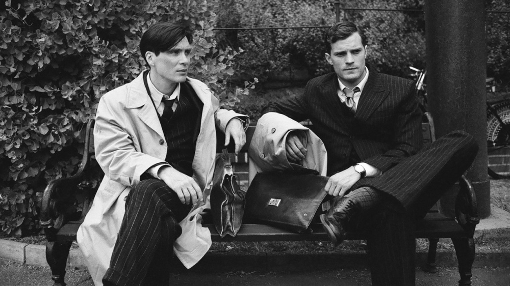 anthropoid-movie-review-header