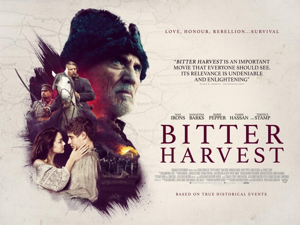 bitter_harvest_ver3_xlg